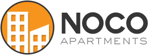 NOCO Apartments